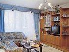 Фотография в Снять жилье Аренда коттеджей посуточно Предлагается в посуточную аренду однокомнатная в Екатеринбурге 1800