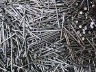 Фотография в Строительные материалы Разное Купить строительные гвозди по низкой цене в Екатеринбурге 36