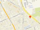Изображение в Недвижимость Гаражи, стоянки Сдам в аренду машиноместо для одного/двух в Екатеринбурге 3000