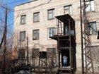 Скачать фотографию Коммерческая недвижимость Продам здание, г, Нижний Тагил, Восточное шоссе, 18 32886397 в Екатеринбурге