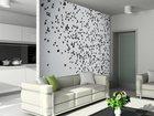 Изображение в Строительство и ремонт Ремонт, отделка Ремонтные работы в вашей квартире, комнате, в Екатеринбурге 300