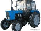 Уникальное изображение Трактор ТРАКТОРА БЕЛАРУС МТЗ 80, 1 33047355 в Екатеринбурге