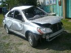 Изображение в Авто Аварийные авто 2000г. двигатель 1, 5 110л. с. пробег 180 в Екатеринбурге 50000