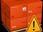 Свежее foto Повышение квалификации, переподготовка Курсы подготовки водителей автотранспортных средств, осуществляющих перевозку опасных грузов (Базовый курс) 33080376 в Екатеринбурге