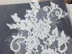 Свежее изображение Свадебные платья Продам НОВОЕ СВАДЕБНОЕ ПЛАТЬЕ 33103908 в Екатеринбурге