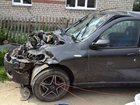 Изображение в Авто Аварийные авто Продам фиат альбия после дтп в Екатеринбурге 0