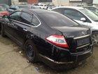 Изображение в Авто Аварийные авто Дополнительно куплен бампер передний, капот, в Екатеринбурге 480000