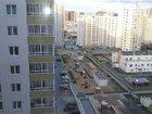 Изображение в Недвижимость Аренда жилья Сдается новая однокомнатная квартира в районе в Екатеринбурге 18000