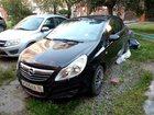 Уникальное изображение Аварийные авто Opel Corsa 2008 (купэ) битая 33580491 в Екатеринбурге