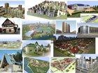 Изображение в Строительство и ремонт Дизайн интерьера Разработка архитектурных проектов жилых и в Екатеринбурге 7000
