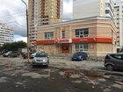Свежее изображение  Сдам в аренду помещение под любой вид деятельности г, Екатеринбург ул, Вилонова 14А 33662215 в Екатеринбурге
