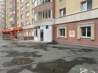 Фото в   Сдам под офис либо салон красоты, а так же в Екатеринбурге 600