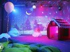Увидеть фотографию  Организация детских праздников, новогодняя ёлка, 33746996 в Екатеринбурге