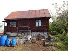Просмотреть фотографию Сады продам сад 33831300 в Екатеринбурге