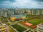 Увидеть фото Иногородний обмен  ОБМЕН 33913116 в Екатеринбурге