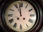 Фото в Хобби и увлечения Антиквариат Продам старинные настеные часы фирмы Ленцкирх в Екатеринбурге 0