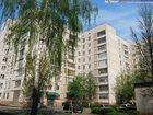Фото в Недвижимость Иногородний обмен  3-к квартира общей площадью 59 м2 (комнаты в Екатеринбурге 2200000