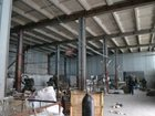 Увидеть фотографию Коммерческая недвижимость Производственно-складские помещения, база 34513890 в Екатеринбурге