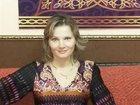 Просмотреть фотографию Услуги няни няня на дому 34565322 в Екатеринбурге