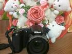 Скачать бесплатно фото  Nikon l820 34823747 в Екатеринбурге