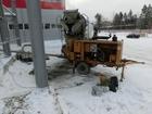 Скачать бесплатно изображение Бетононасос CIFA модель PC 506 / 309 34887191 в Екатеринбурге