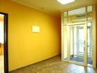 Изображение в   Центр, 1 линия, 1 этаж, отдельный вход, своя в Екатеринбурге 45000