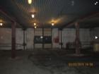 Изображение в Недвижимость Коммерческая недвижимость Аренда холодного склада от собственника. в Екатеринбурге 0
