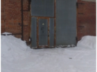 Фотография в   Склад, производство - Россия, Свердловская в Екатеринбурге 0
