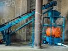 Свежее изображение Разное Комплекты оборудования для производства пенобетона 35092023 в Екатеринбурге