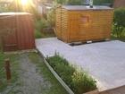 Фотография в Недвижимость Сады Продаётся садовый участок 8, 5 сот. в 15 в Екатеринбурге 1050000