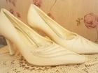 Уникальное foto Женская обувь Свадебные туфли, 35137337 в Екатеринбурге
