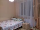Уникальное фотографию  Сдам квартиру посуточно в г, Екатеринбурге 35295039 в Екатеринбурге