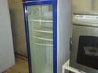 Изображение в Прочее,  разное Разное Продается витринный холодильный шкаф. Состояние в Екатеринбурге 7000