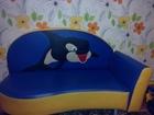 Новое изображение  Продам мебель для мини садика 35472763 в Екатеринбурге