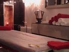 Уникальное изображение Аренда нежилых помещений Аренда кабинета для массажа(ищу напарника) 35753659 в Екатеринбурге