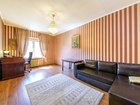 Скачать бесплатно foto  В аренду сдаётся великолепная 3-комнатная квартира, рядом с центром столицы, 83 кв, м, 35781920 в Москве