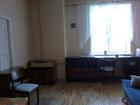 Уникальное изображение  Комната с видом, 35858550 в Екатеринбурге
