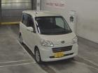 Новое фотографию Авто на заказ Subaru lucra полноприводный микровэн 35860889 в Екатеринбурге