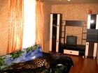 Уникальное изображение Аренда жилья Посуточно в Кировском районе 35890152 в Екатеринбурге