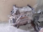 Уникальное foto  Автосервис, обслуживание, ремонт, покраска, 36289229 в Березовском