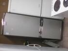Фото в Бытовая техника и электроника Холодильники Холодильник в рабочем состоянии. Гарантия в Екатеринбурге 15000