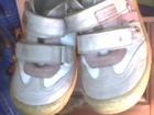 Фото в Для детей Детская обувь Продам детские кроссовки ортопедические (при в Екатеринбурге 450