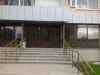 Новое фотографию Продажа квартир Офис 103 кв, м, продаётся с арендным бизнесом, 36366739 в Екатеринбурге