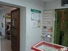 Фото в   Продается магазин площадью 119 м. кв. Магазин в Артемовске 1250000