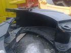 Просмотреть фотографию  Ковш траншейный на Komatsu PC200 PC220 36754163 в Екатеринбурге
