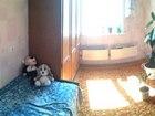 Фото в Недвижимость Аренда жилья Сдам комнату на длительный срок  ТОЛЬКО РУССКИМ в Екатеринбурге 8000