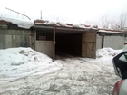 Фотография в   Продаю гаражный бокс 18 м2 (общая с ямой в Екатеринбурге 500000
