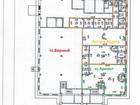 Фото в Недвижимость Коммерческая недвижимость Продается нежилое помещение в торговом центре, в Екатеринбурге 13000000