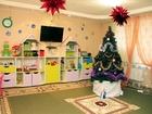 Свежее foto Детские сады приглашаем в частный детский сад на Уктусе 36807918 в Екатеринбурге