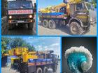 Новое фотографию Другие строительные услуги Бурение скважин с водяным насосом 36858426 в Екатеринбурге